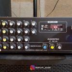 Mau beli Amplifier Perhatikan Dulu Hal-Hal Berikut Ini