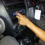 Penyebab Storing pada Radio Amplifier Mobil