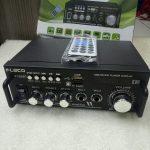 Pertimbangan Memilih Produk Radio & Amplifier yang Dijual Secara Online