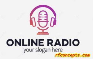 Mengenal Radio Online Atau Radio Internet Dari Radio Internet Teropuler
