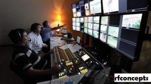 Mengenal Lebih Dekat Tentang Broadcasting