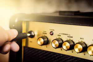 Memilih Produk Radio Dan Amplifier Terbaik Di Pasaran