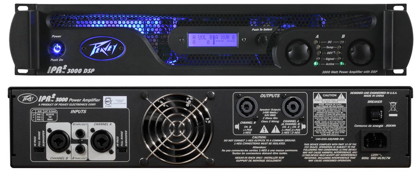 Tips Memilih Radio Amplifier Terbaik