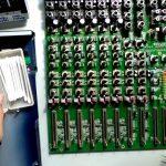 Cara Membersihkan Power Amplifier Agar Kualitas Suara Tetap Terjaga