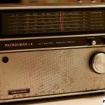Radio Dalam Kemajuan Di Dunia Saat Ini